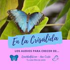 En la Crisálida-Ana Costa