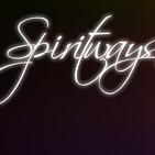 Spiritways Podcast 2 3