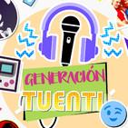 Generación Tuenti