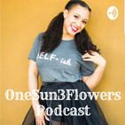 Episode 3: Fashion Meets Faith