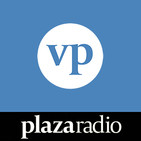 Agustín Carrilero (ESIC): 'Valencia Plaza es una buena herramienta para estar en contacto con lectores que, en mucho...
