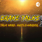 Networking - reselling with drake talks