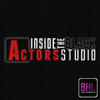 Life after Family Matters with Darius McCrary - Inside The Black Actor Studio