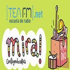 Mira! Radio 2015