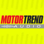 Motor Trend Audio