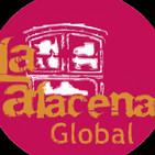 La Alacena Global (28/02/2018)