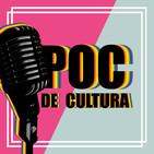POC de Cultura #1 - O termo POC!