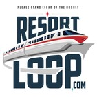 ResortLoop.com Episode 647 - Let's Spend Some Money!