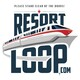 ResortLoop.com Episode 421 - Disney World Referb Schedule For Resorts