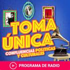 La Habana y su música, a través de Leonardo Padura