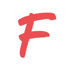 FanFan / Podcast