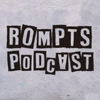 ROMPTS Podcast