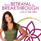 031: Co-Creating In The New Year w/ Dr. Debi Silber
