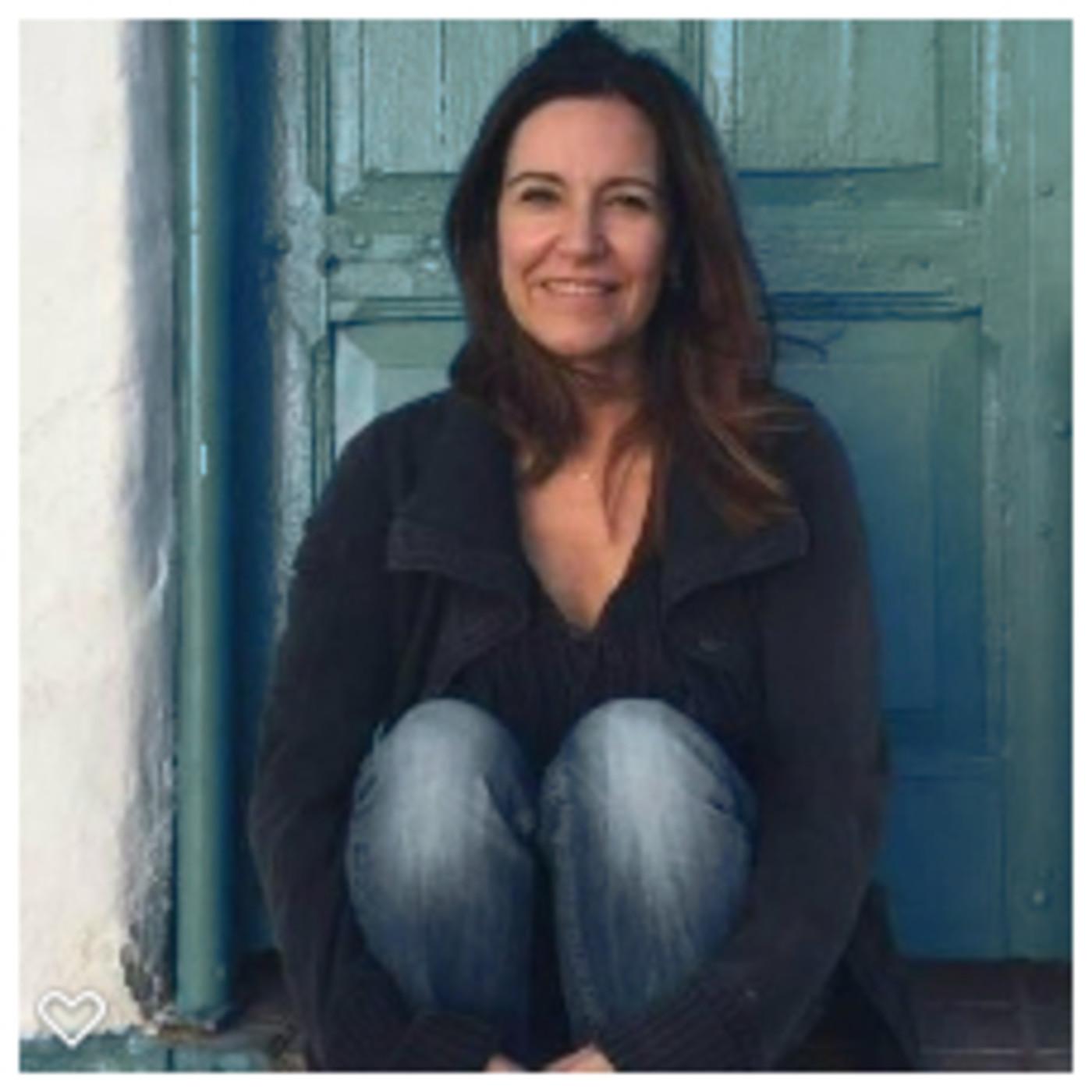 Invocación a la Mentalidad Recta - Susana Ortiz