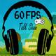 60 FPS #15 T2 #2 RED DEAD REDEMPTION 2, PS5 Y MAS // Tertulia sobre videojuegos en español.