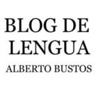 Blog de Lengua radiofónico 5