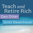 Episode 32: How a 7th Grade Teacher Got a Better 403(b) Vendor