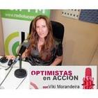 Optimistas en Acción Radio Lucena