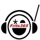 Frits365music - Let the music speak podcast 2019.28