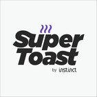 SuperToast by FABERNOVEL