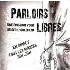 Parloirs Libres