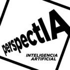 Cap 5: Inteligencia Artificial en las soluciones de gestión empresarial