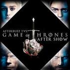 Best Love Stories - Game Of Thrones Off Season