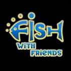 That Was Weird - Connie And Fish Podcast (9 - 24 - 20)