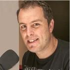 EGB FM con Valen del Olmo