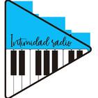 Entrevistas en intimidad radio