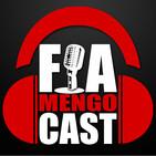 FlamengoCast #24 - Los gringos del Mengón (Part. Nivinha)