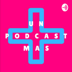 Episodio 19: Guerra de Escuelas ft. Mauro Wingles