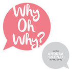 Why Oh Why? with Andrea Silenzi | WFMU
