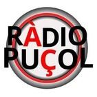 Corresponsals Ràdio Puçol