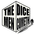 HoGS » The Dice Men Cometh