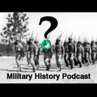 Military History Podcast