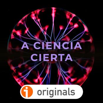 A Ciencia Cierta 16/11/2020 Singularidades y Agujeros Negros