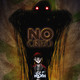 Trailer - No creo (relato original Roberto Clemente)