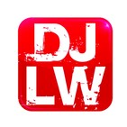 Medéllin (John Christian & DJLW Remix