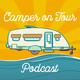 Camping Key Europe (CKE) - Eine weitere Camper Rabattkarte