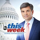 ABC News: This Week with George Stephanopoulos