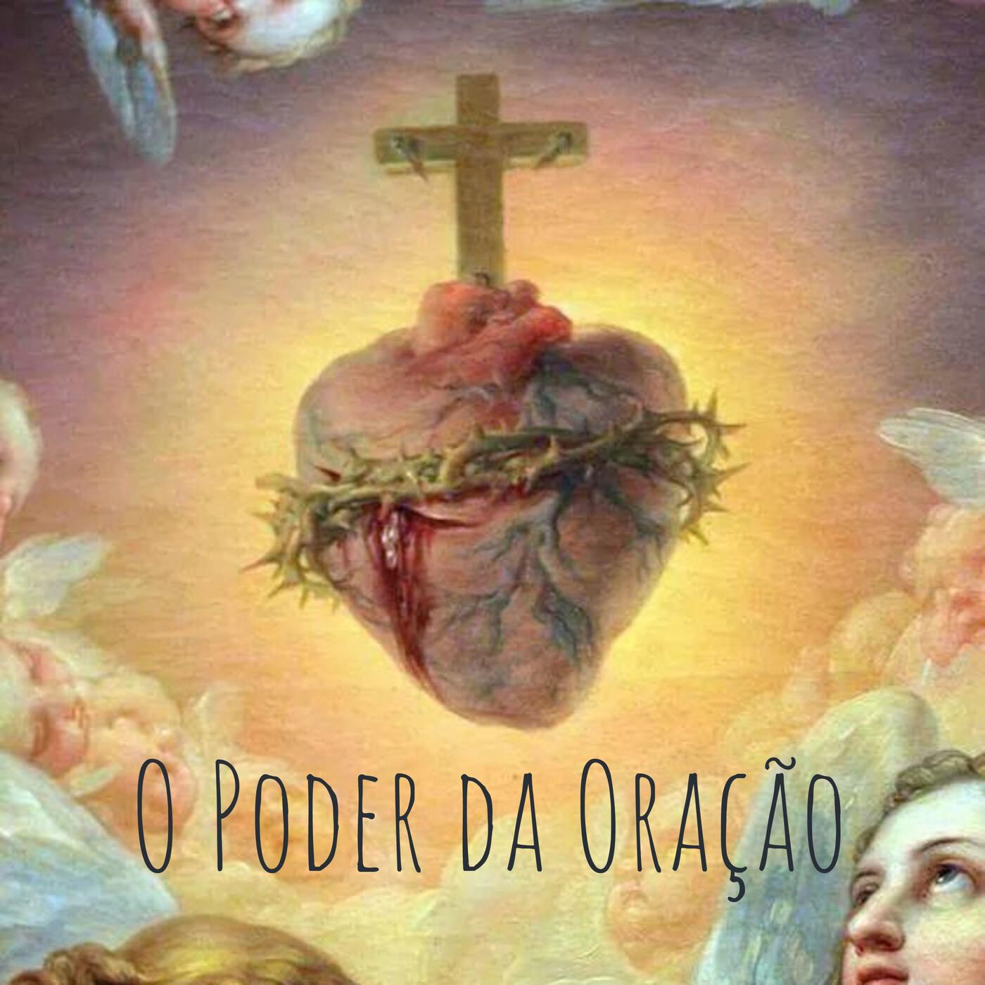 Oração da Manhã - Segunda - Feira 19/10/20 - (Dom Adair José Guimarães - Bispo de Formosa - GO) - Alma Pesada