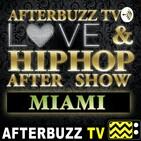 Love & Hip Hop: Miami S:1 Girl Talk E:5 Review