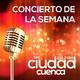 Gilberto Santa Rosa / Concierto