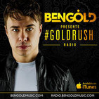 The Ben Gold Podcast - 040