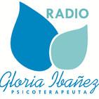 Radio Gloria Ibañez