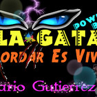 La Gata Rosario Gutierrez Radionovelas