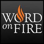 Word On Fire Sermons