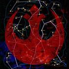 Star Wars: Sector Tapani
