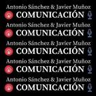 Versión Radio.